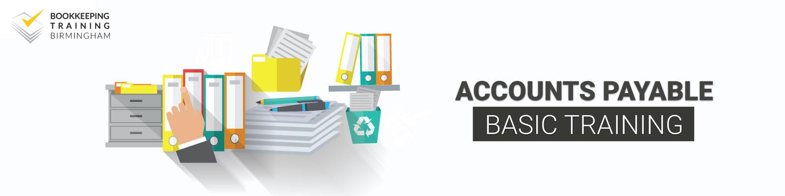 accounts-payable-basic-training