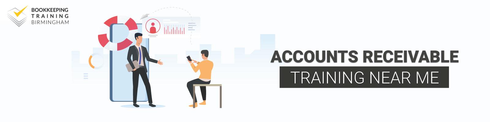 accounts-receivable-training-near-me