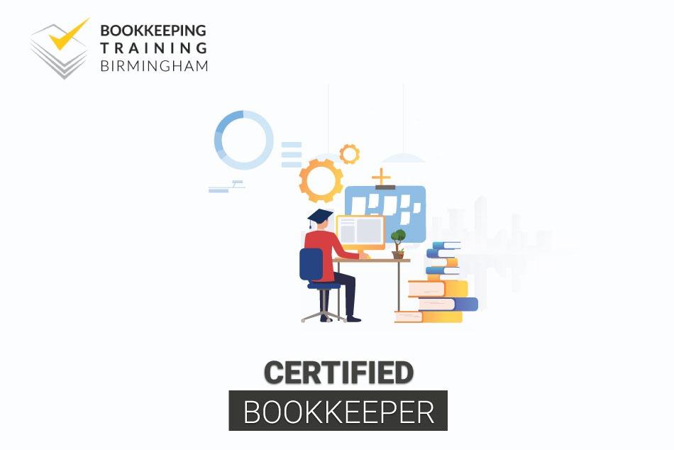 certified-bookkeeper