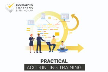practical-accounts-training